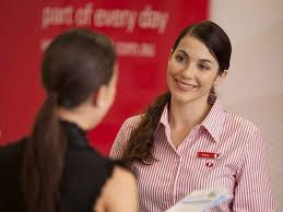 Post Office Thanksgiving Hours Public Holiday Services Australia Post
