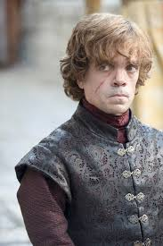Tyrion Lannister Halloween Costume Game Thrones Costumes Men Popsugar Entertainment