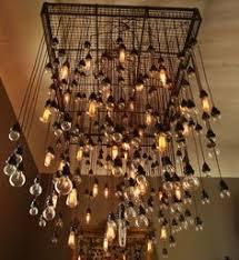 Industrial Lighting Chandelier Industrial Chandelier Lighting For Inspirational Home Designing