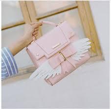 bags with bows discount handbags bows 2018 handbags bows on sale at