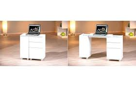 bureau laqué blanc design bureau laque blanc design cleanemailsfor me