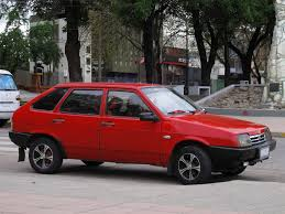 subaru hatchback 1990 1990 lada 2108 1 generation hatchback pics specs and news
