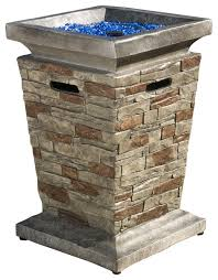 patio fire pits fire pits houzz