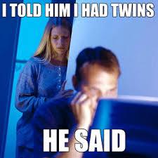 Internet Wife Meme - internet can be a cruel mistress sometimes by garrett1999o3 meme