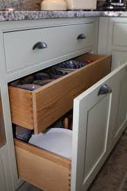 storage ideas for kitchen cupboards kitchen small kitchen shelves clever storage ideas for small