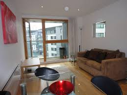 martin u0026 co leeds city 1 bedroom apartment for sale in cartier