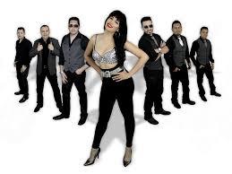 band aims at providing u0027selena experience u0027 at backyard music