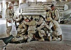 patch squad s honor the two wo died for you jesus and