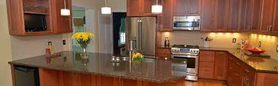 kitchen renovation contractor company avon kitchen cabinet company
