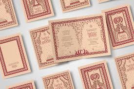 Indian Wedding Invite Scd Balaji Quirky U0026 Creative Indian Wedding Invitations