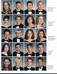 1980 high school yearbook class of 2000