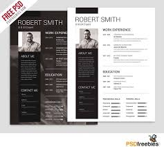 Software Developer Resume Example Chef Resume Template Free Resume Examples Free 87 Enchanting For