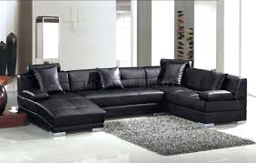 Houston Sectional Sofa Sectional Sofas Houston Sleeper Sofa Tx Modern Large