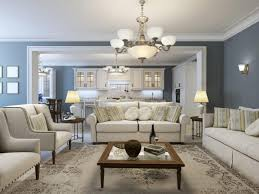blue and gray living room living room good living room of blue living room color schemes