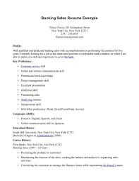 interpreter resume samples bar back resume business banking relationship manager sample bar back resume dalarconcom inspiration bar back resume bar back resume barback resume template barback resume