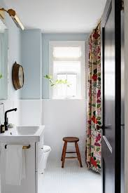 shower curtain ideas for small bathrooms small bathroom design ideas with shower curtain hupehome