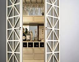 Hide A Bar Cabinet Bar Bar Cabinets Awesome Mini Bar Cabinet Design P Happy Hour