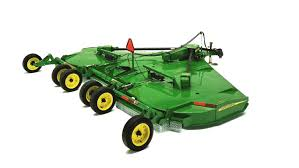 cutters and shredders rc20 series rotary cutters john deere us