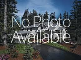 Rentals In Winter Garden Fl - houses for rent winter garden fresh house rentals in winter garden