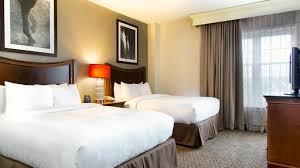 bedroom furniture lexington ky doubletree suites lexington hotels near lexington ky