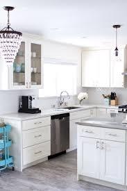 denver kitchen design kitchen styles modern kitchen ideas for small spaces kitchen
