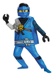 Ninja Halloween Costume Kids Jay Lego Movie Ninja Boys Costume Boys Costumes Kids Halloween