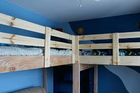 Bunk Beds L Shaped L Shape Loft Bed L Shaped Bunk Bed Plans Sgmun Club