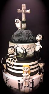 Halloween Cakes Ideas Decorations by 1389 Best Cake Design Images On Pinterest Modeling Biscuits And