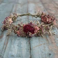 Girls Favourite Flowers - best 25 dried flowers ideas on pinterest wedding dried flowers