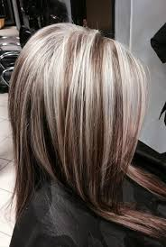 1000 images about platinum brown hair high lights on 7cc7b8209a3815bd8acddde8237d3cd6 jpg 600 895 pixels health and