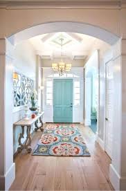 Entry Area Rugs Foyer Area Rugs Foyer Rug Ideas Entryway Rug Ideas On Entry Area
