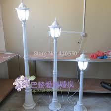 Wholesale Wedding Decor Cheap Road Wedding Find Road Wedding Deals On Line At Alibaba Com