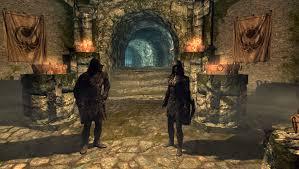 elder scrolls online light armor sets nightingale armor nightingale and skyrim