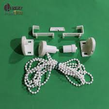 Vertical Valance Clips Vertical Blinds Chain Clips Vertical Blinds Chain Clips Suppliers