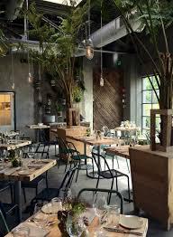 bares u0026 restaurantes cafes restaurants and industrial