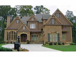 Country Cottage Designs by 241 Best House Plans Images On Pinterest Dream Houses