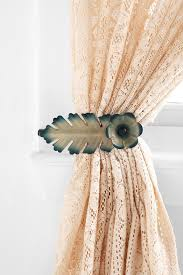 645 best tiebacks images on pinterest curtains window