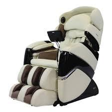 Buy Massage Chair Buy Osaki Os 3d Pro Cyber Massage Chair Online Massage Chair Gallery