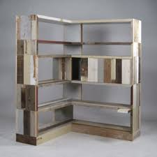 Bookshelves Corner by 118 Best For The Home Images On Pinterest Home Furniture And
