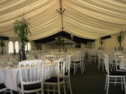 hire marquees warwickshire derbyshire birmingham wales