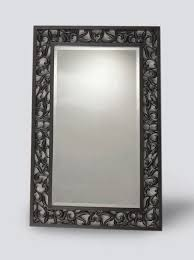 Home Decorating Mirrors by Interior Design Ideas On How To Decorate Mirrors Suitable For