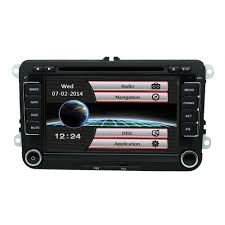 lexus rx 400h gps dvd popular pc navigation buy cheap pc navigation lots from china pc
