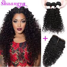 most popular hair vendor aliexpress shuangya hair franchised store small orders online store hot