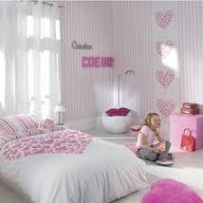 papier peint chambre fille ado papier peint chambre fille meilleur idées de conception de