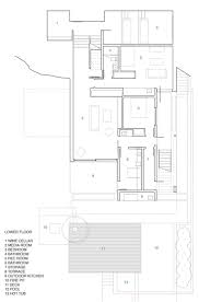 vancouver house floor plans house plans