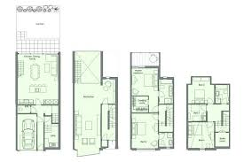 townhouse designs and floor plans townhouses designs plans townhouse interior design by design