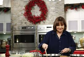 ina garten thanksgiving dinner things in ina garten u0027s kitchen you could own right now u2014 delish com