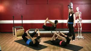 1000 images about pilates on pinterest