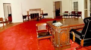 oval office over the years joshua zeitz joshuamzeitz twitter