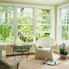 interior rattan and armset sunroom furniture natural sunroom